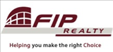 FIP REALTY