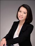 Kammy Xiao-Nguyen