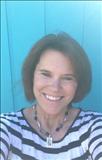 Susie Merryman, Realty ONE Group Dockside