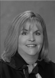 Catherine DeBenedictis, Coldwell Banker Residential Brokerage