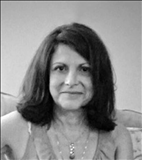 Donna De Pasquale, Coldwell Banker Residential Brokerage