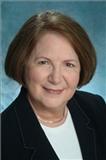 Louise Barsa
