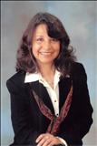 Magdalena Bagell-Amira, Coldwell Banker Residential Brokerage