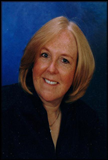 Mary Ronan, Coldwell Banker Residential Brokerage