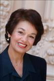 GLORIA Doinoff