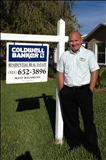 Matt Hausmann, Coldwell Banker Residential Real Estate