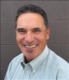 Rick Serra, Gary Mann Real Estate & Team Up Real Estate