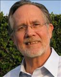 Earl Faylor, John L. Scott - KMS