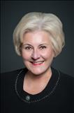 Pamela Palmiter, Dockside Realty Company