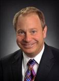 Daniel Hendel, Coldwell Banker Residential Brokerage