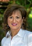 Gloria Henderson