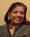 Nalini Aiyagari MBA