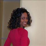 Cloretta Cummings, EXIT Results Realty