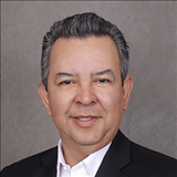 Arturo Cruz, The Cruz Group at Keller Williams Realty