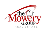 The Mowery Group