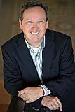 Mike Mealer