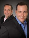 The Nathanson Brothers, Keller Williams Realty Boca Raton