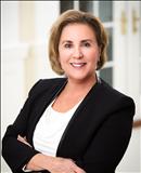 The Karen Marshall Group, Keller Williams Realty