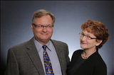 Mark & Laura Anderson  -----------                     Minnesota Home Sales Team, Keller Williams Premier Realty