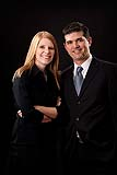 Richard & Gretchen Kimball, Keller Williams Realty New Orleans