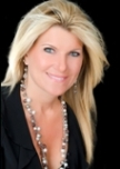 Amy Pradetto, Keller Williams Realty Sonoran Living