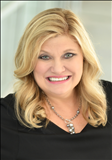 Kim McAfee, Coldwell Banker Residential Brokerage