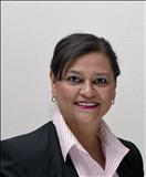 Guisella R Dominguez profile photo