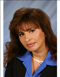 Nelly Narvaez, La Rosa Realty