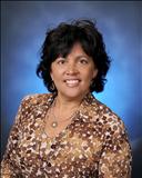 Barbara Balduman, WEICHERT, Realtors - Platinum Service