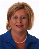 Rhonda Smith, WEICHERT, REALTORS - FORD BROTHERS