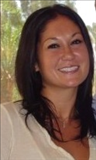 Alexandra Serrano-Witter, Shaffer Realty & Shaffer Real Estate