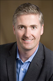 Brian Gibney, Coldwell Banker Residential Brokerage