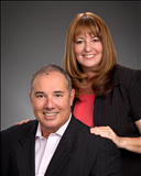 Gwen & Kip Martin, Coldwell Banker Residential Real Estate