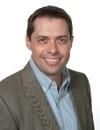 Christopher Bierrum, Keller Williams - Seattle Metro West