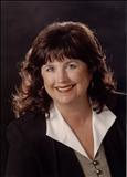 Diane Pennisi