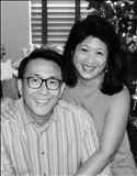 Frank and Susan Lu, Coldwell Banker Residential Brokerage