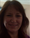 Sandra Hughes, EXIT 1st Class Realty