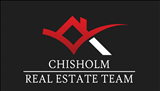 The CHISHOLM Real Estate Team