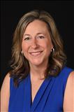 Susan Becker, Star One Realtors