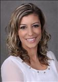 Tracy Zawacki, The Lisa Stafford Team