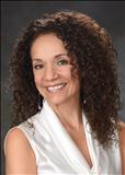 Kim McCrary, The Jessica Hargis Group