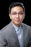 Kevin Pham-Nguyen