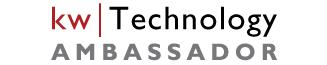 KW Tech Ambassador