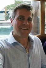 DOUGLAS jones: Sales Associate/Realtor, Coldwell Banker Residential Brokerage