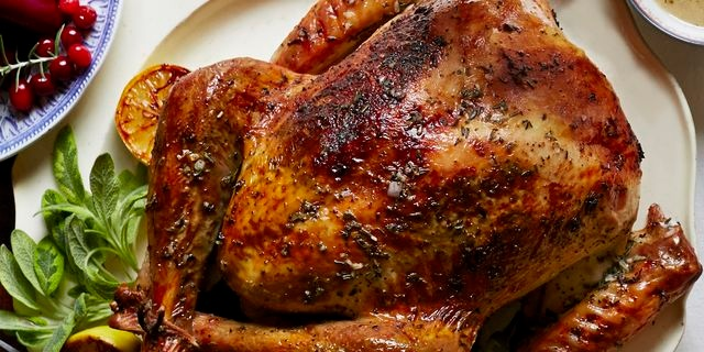 54f4b15678aa6_-_herb-and-citrus-butter-turkey