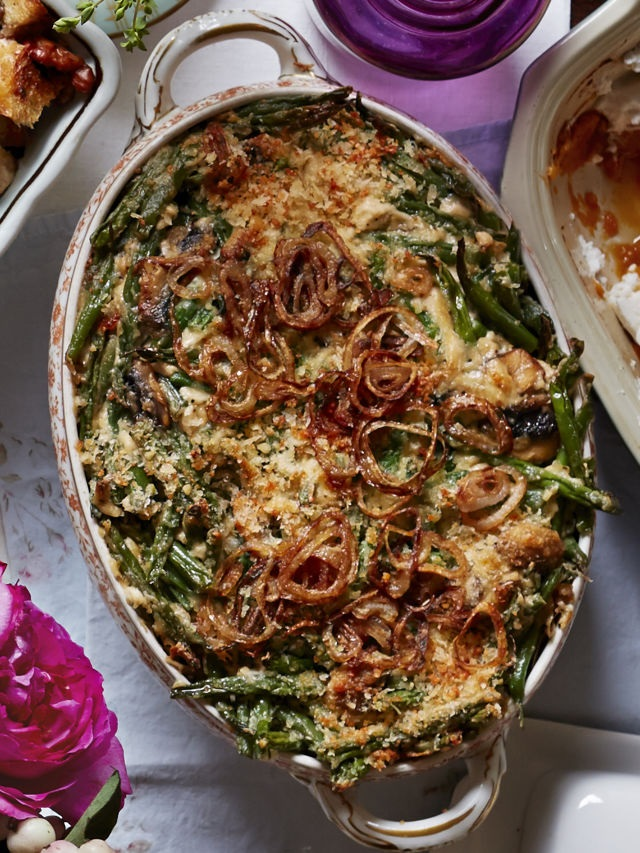 54f4a71b9dd83_-_green-bean-casserole-with-fried-shallots