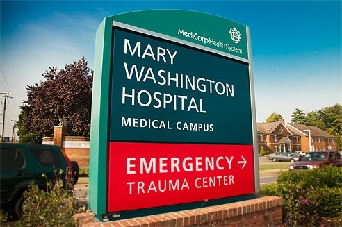 marywashingtonhospitalhomes