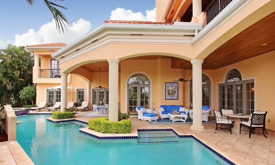Ballenisles homes for sale ballenisles property search Palm beach gardens homes for sale