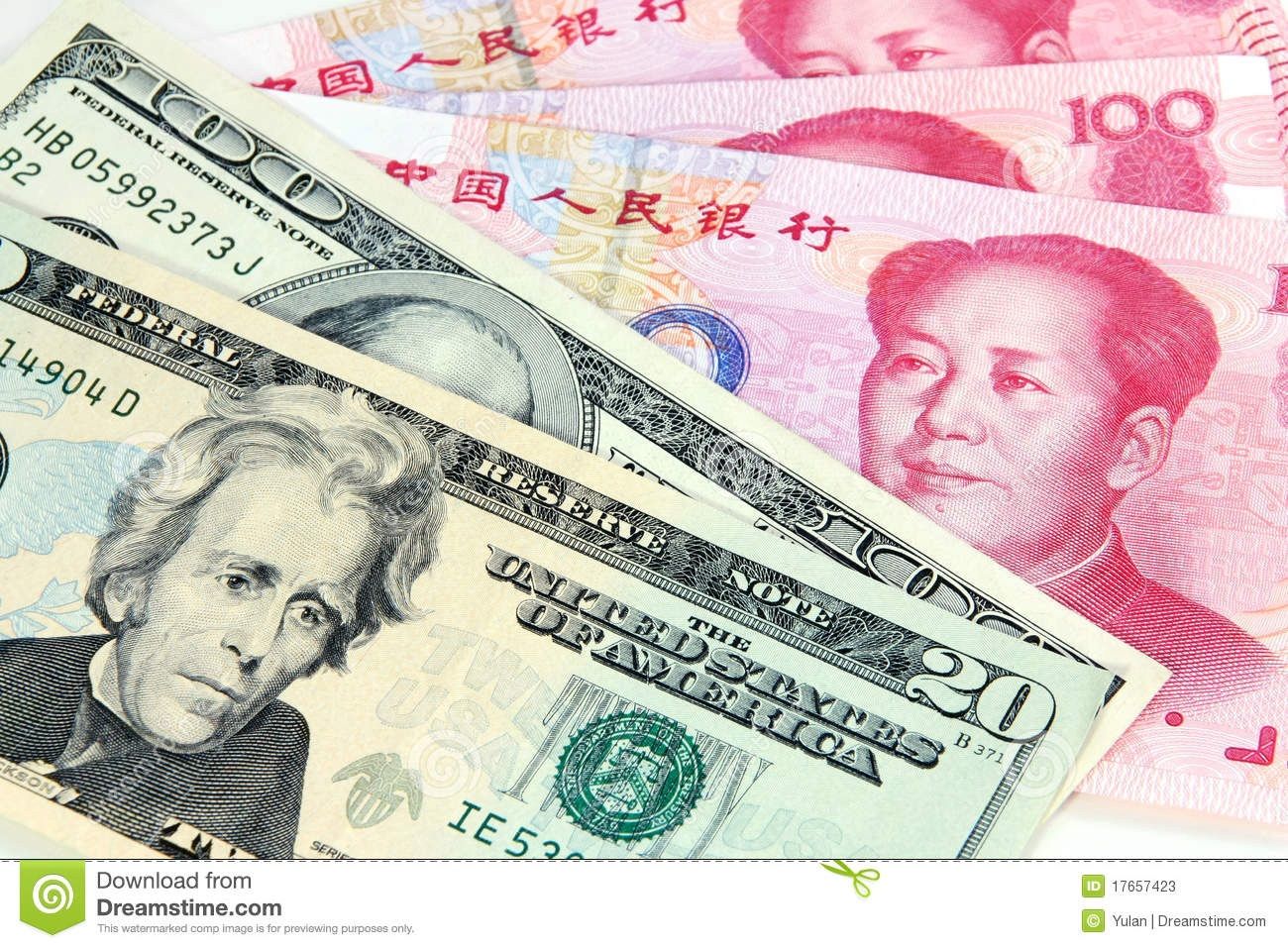 us-dollar-vs-chinese-rmb-17657423