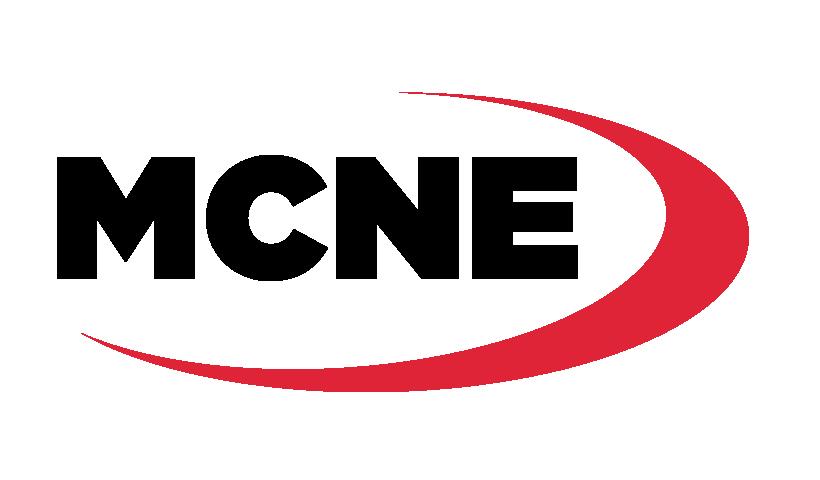MCNE Logo PNG